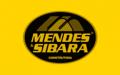 mendessibara